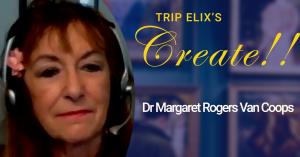 Dr Margret Rodgers Van Copps