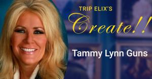Tammy Lynn Guns