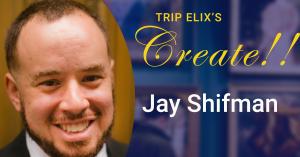 Jay Shifman