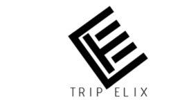 Trip Elix E-Courses