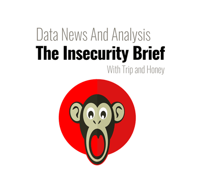 insecurity Brief podcast