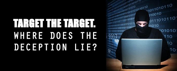 target-thetarget