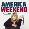 America Weekend Leslie Gold