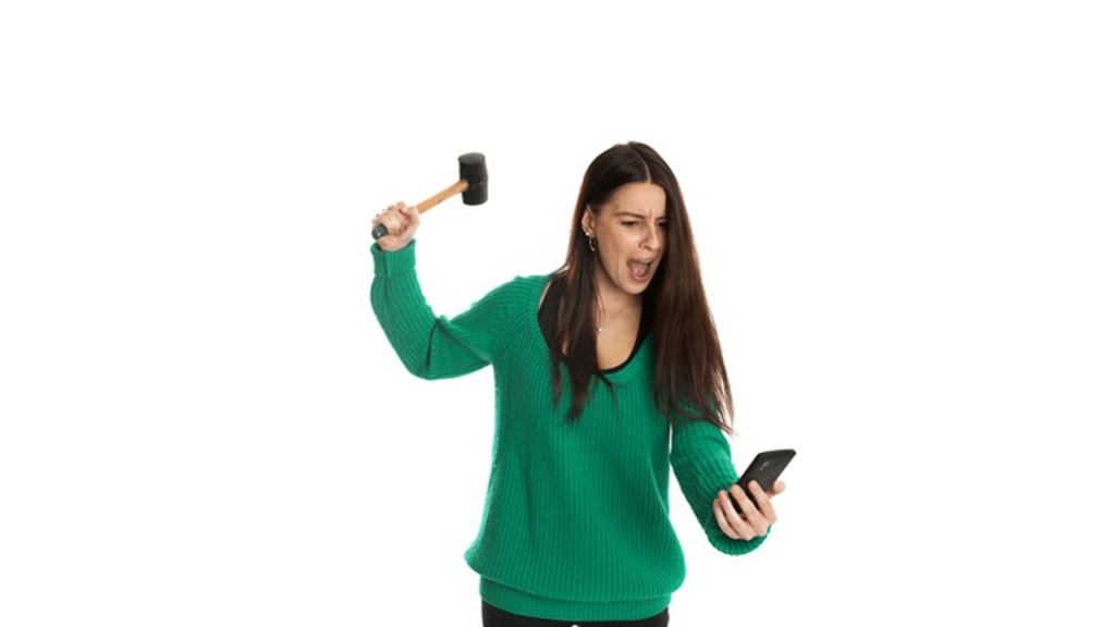 telemarketing calls