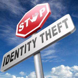 data brokers cause identity theft