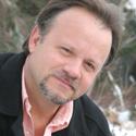 Steve Kovac