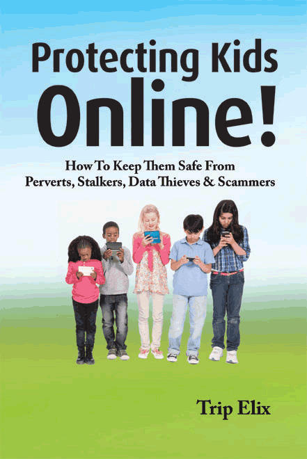 protectingkidsonlinecover