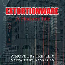 extortionwaresquare
