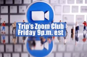 Trips zoom club